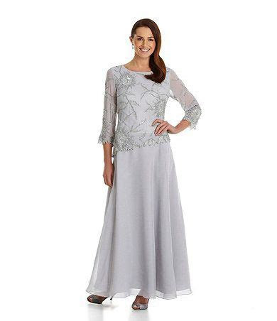Available at Dillards.com #Dillards   Mother of the Bride