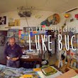 Coming Soon: In the Studio with Luke Buchanan (preview)