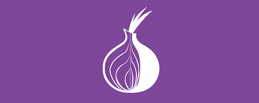 First Version of Sandboxed Tor Browser Available