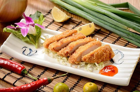 九洲食堂熱炒燒烤/砂鍋/砂鍋粥/火鍋/九州/熱炒
