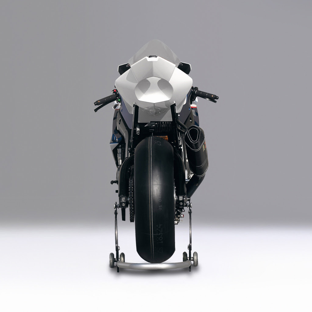 Motorbikes - BMW S1000RR SBK Motorcycle - iPad iPhone HD ...