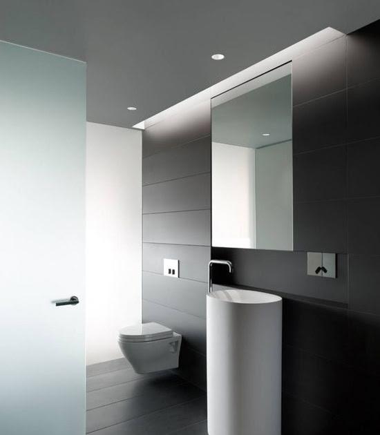 Decorating Ideas > Bathroom Design Collections Sedimentary Marble Earthy  ~ 154813_Earthy Bathroom Decorating Ideas