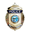 #MVGasFire Thank You Letter from Chief Gray of North Andover Police Department , Chief Vasque of +Lawrence...