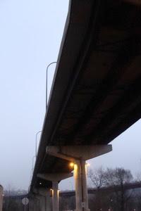 Bridge Akron
