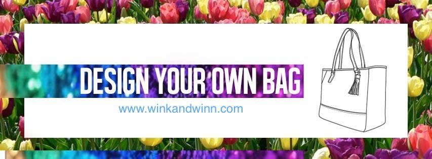 wink and winn