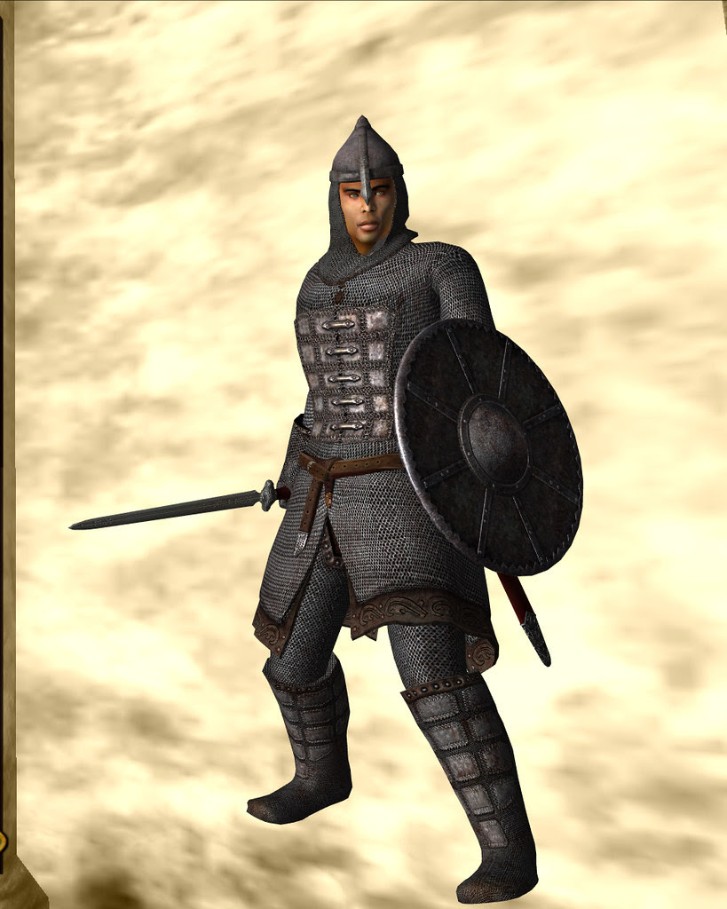 chainmail 10