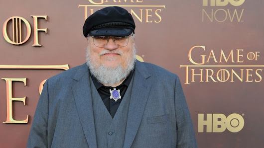 Noticia | HBO producirá 4 Spin offs derivados de Game of Thrones - The Overthinker