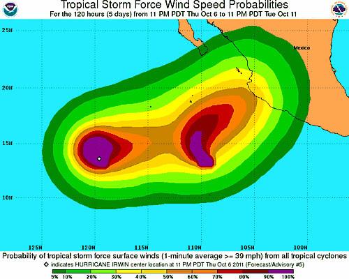 07 Hurricane Irwin Wind