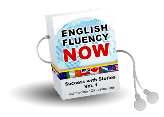 Podcast Episode 62 - Dude Ranches - English Fluency Now