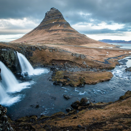 WOW Air Will Pay You to Move to Iceland and Travel the World this Summer | AFAR