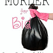 Murder for Bid: Review