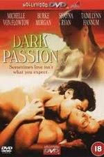 Vipers 2001 Dark Passion Watch Online