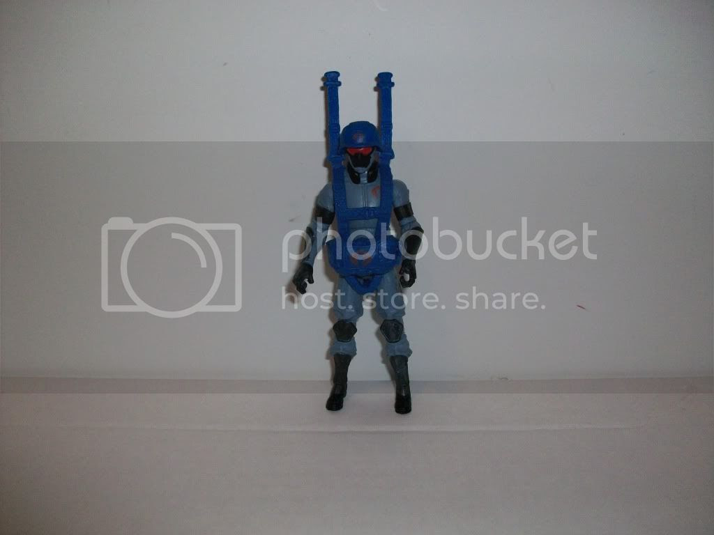 Cobra Trooper photo GoShooterProjectandYardsellr030.jpg