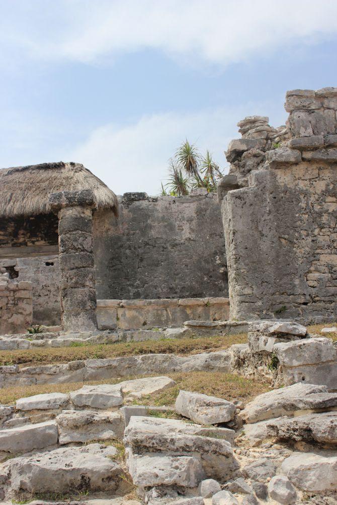 photo 6-tulum quintana roo ruines mayas_zpsqmrzyfoc.jpg