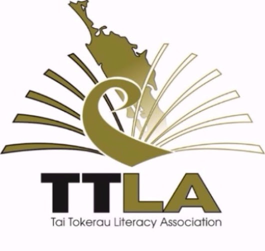 Tai Tokerau Literacy Association Newsletter Edition One