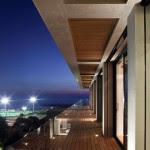 Beach Retreat by Pitsou Kedem Architect 8