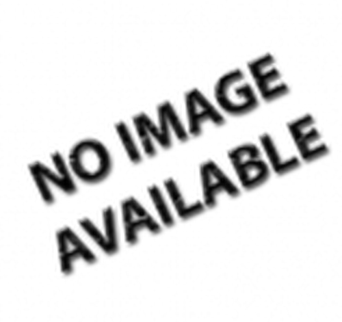 Calculating the Return from your Project Portfolio Management Investment