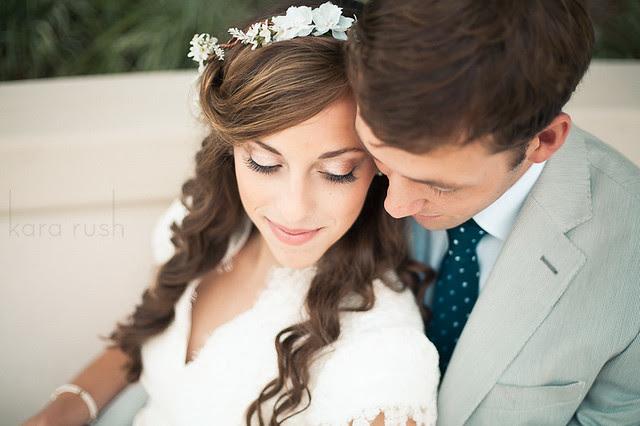 J+A Bridals-1-9