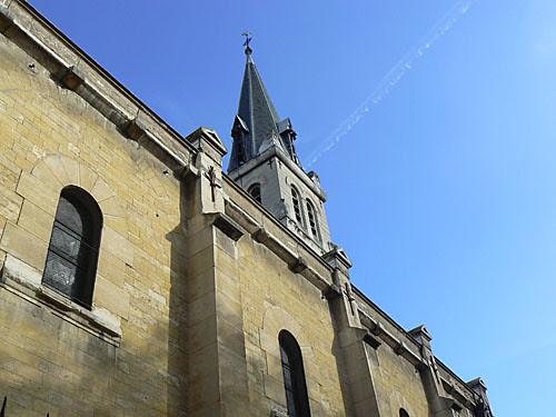 eglise saint lambert 3.jpg