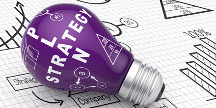 7 Elements of an Effective Strategic Marketing Plan
