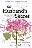 The Husband's Secret [Kindle Edition]