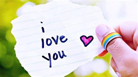 kata kata mutiara cinta sejati  romantis