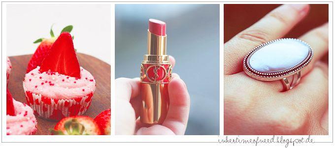 http://i402.photobucket.com/albums/pp103/Sushiina/newblogs/blogvorstellung4_zpsa6c7a73f.jpg