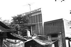Old Beauty World (9) - market