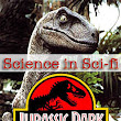 The Science of Jurassic Park - Dan Koboldt