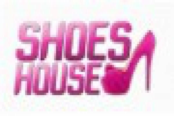 Shoes House Ne Ayakkabı Var Ortada Ne De Param | Tüketici Köşesi Şikayetleri