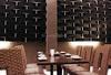 Matsuri: A Hearty Japanese Feast