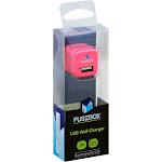 Fusebox Wall Charger, USB
