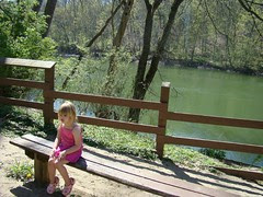 Lorelei Kelleys Nature Preserve