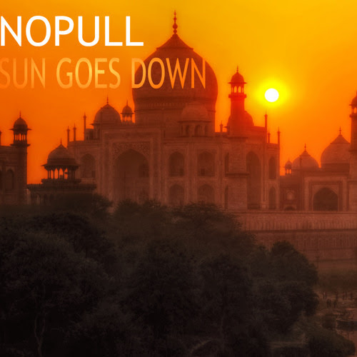 Sun Goes Down (Original Mix) [Free Download Stems In Description] by Nopull