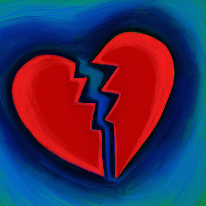 Kalp Sağlığı