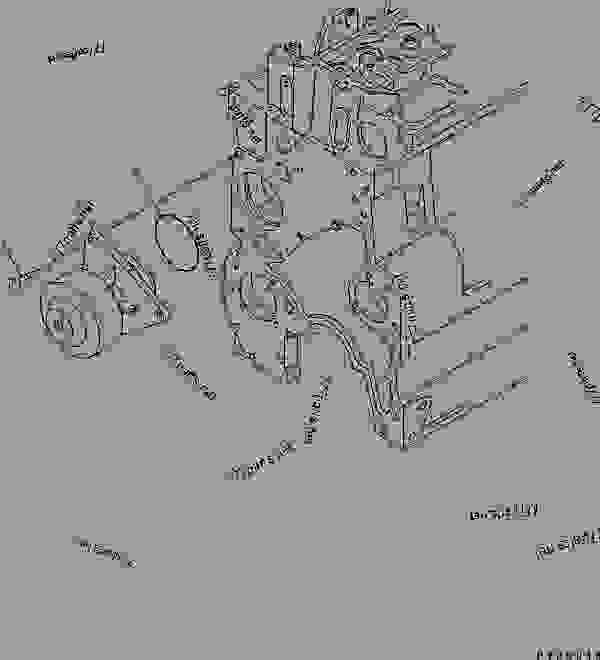 2006 Toyota Hiace Fuse Box Diagram