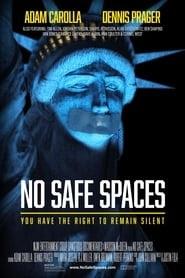 No Safe Spaces online magyarul videa néz online streaming teljes alcim magyar letöltés uhd dvd 2019