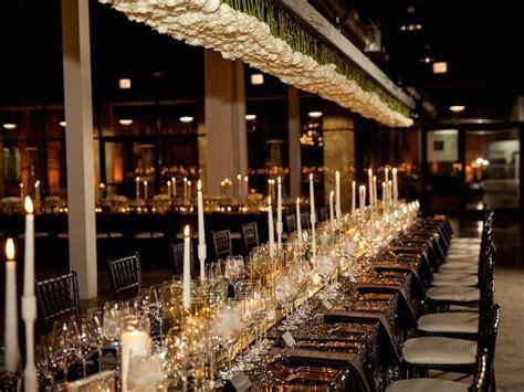 25  best ideas about Unique Wedding Venues on Pinterest