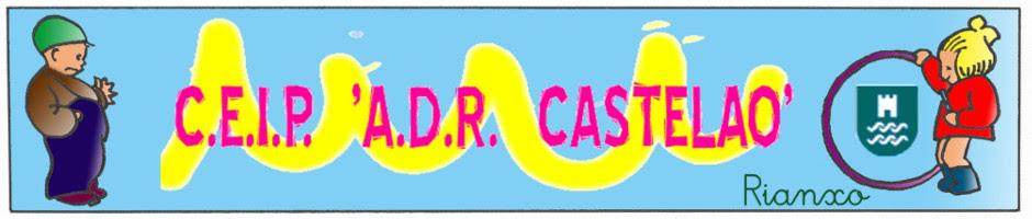 CEIP ADR CASTELAO