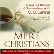 Mere Christians