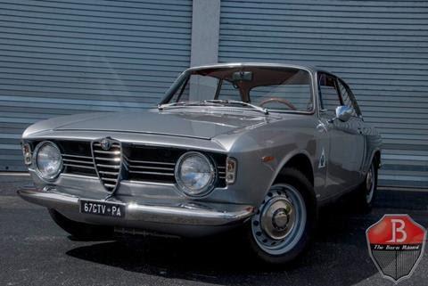 Alfa Romeo Las Vegas Nv