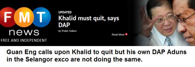 khalid-must-quit-says-dap