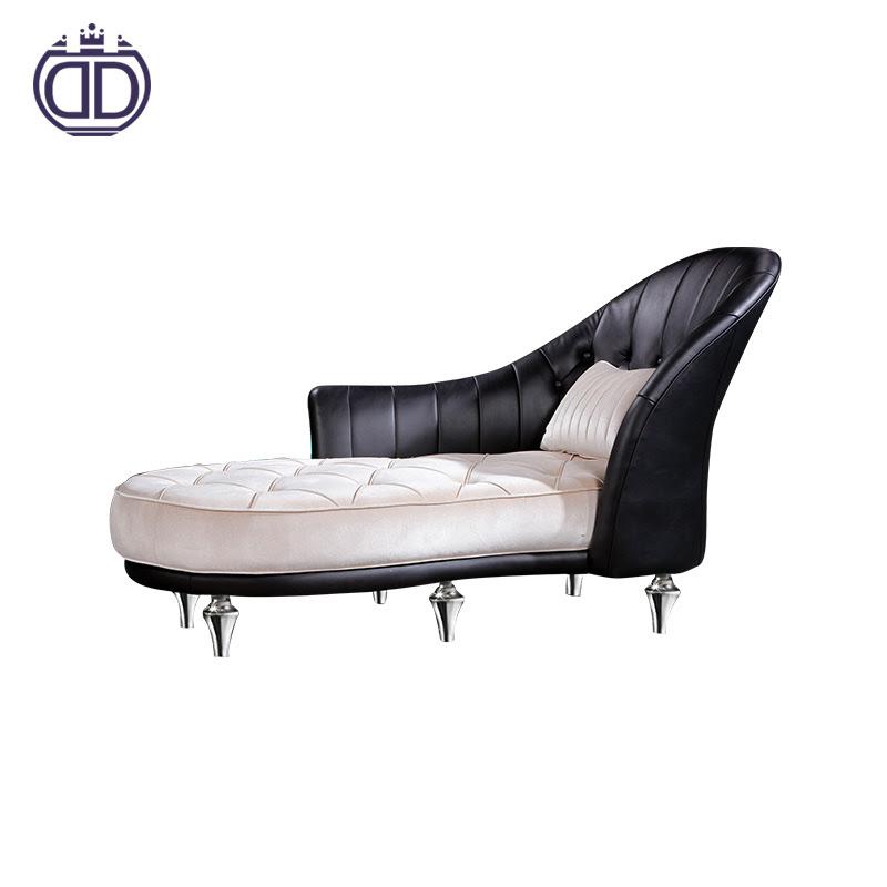 Finden Sie Hohe Qualität Goodlife Sex Sofa Hersteller und ...