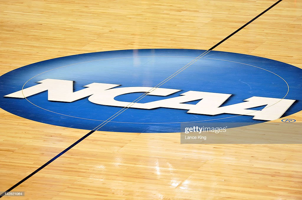 Image result for NCAA greensboro court
