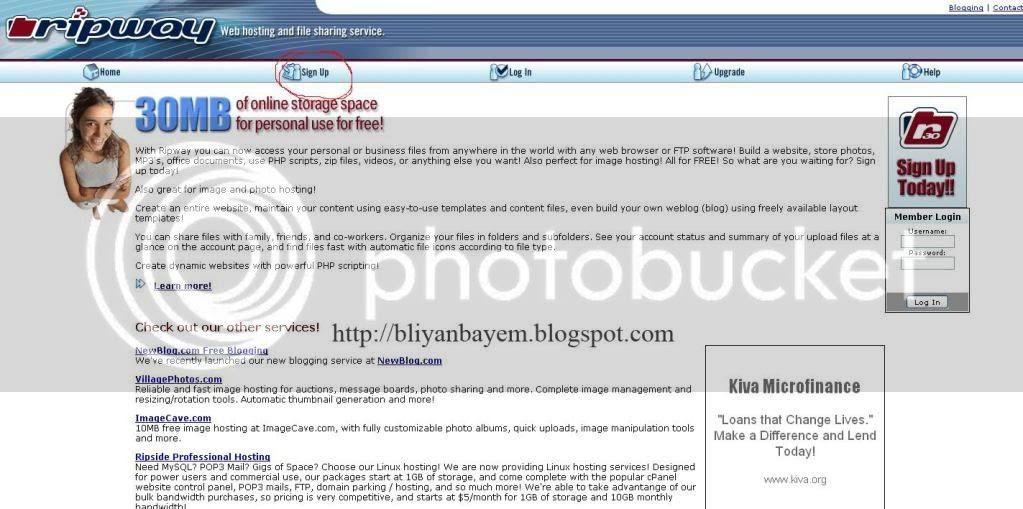 free hosting ripway.jpg