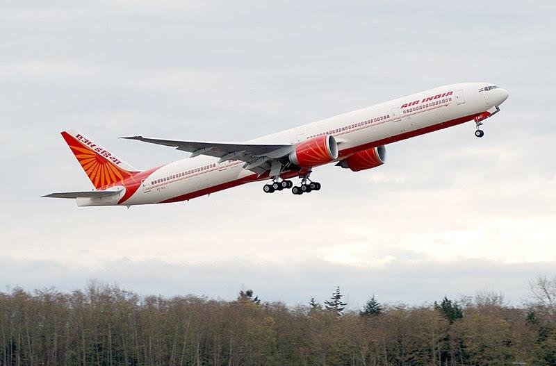 File:Air India 777-300ER VT-ALL.jpg