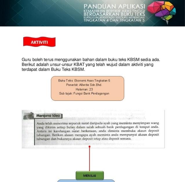 Jawapan Buku Teks Fizik Tingkatan 4 Kssm - Download ...