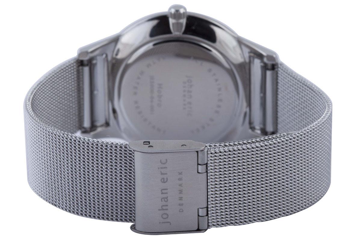 How To Adjust A Mesh Watch Band Mesh Watch Bracelet Watch Repair