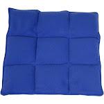 Covered in Comfort 1543203 13 x 13 in. Pad Medium - Blue