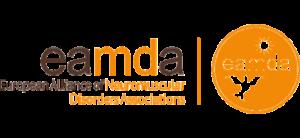 EAMDA - European Alliance of Neuromuscular Disorders Associations